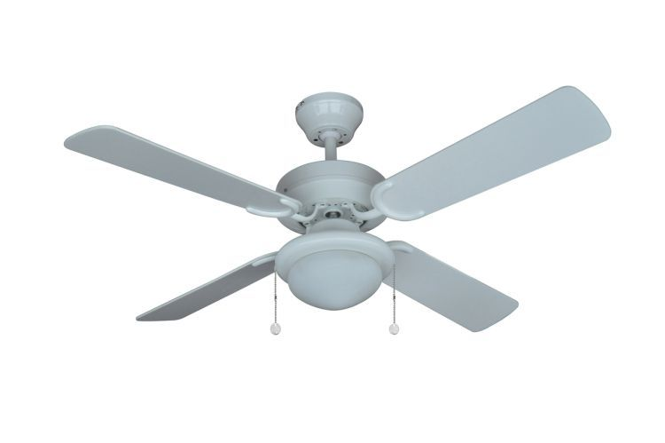 Moreno 36inch Ceiling Fan with Light